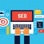 strategie-seo