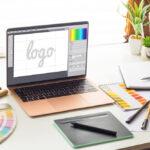 google modifica specificatiile pentru logo in paginile AMP